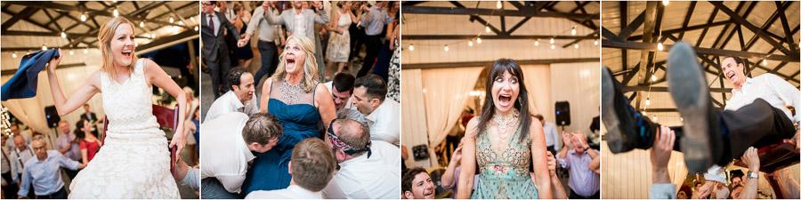 Sycamore-Farm-Bloomington-Wedding-Photography-Holly-Jake-11