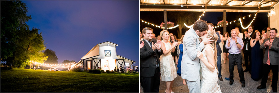 Sycamore-Farm-Bloomington-Wedding-Photography-Holly-Jake-14