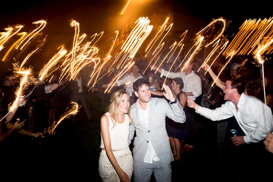 Sycamore-Farm-Bloomington-Wedding-Photography-Holly-Jake-17