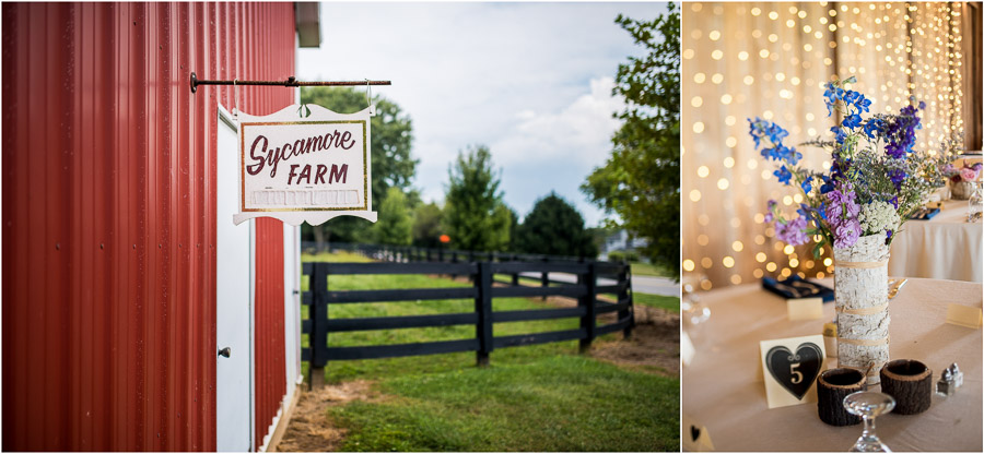 Sycamore-Farm-Bloomington-Wedding-Photography-Holly-Jake-5