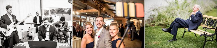 Sycamore-Farm-Bloomington-Wedding-Photography-Holly-Jake-7