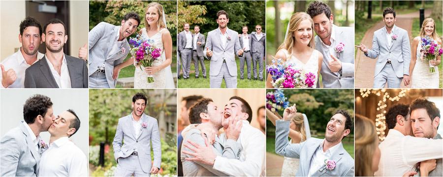 Sycamore-Farm-Bloomington-Wedding-Photography-Holly-Jake-8