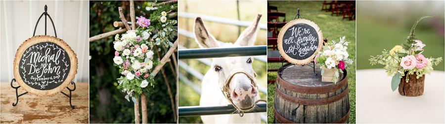 Sycamore-Farm-Wedding-Pics-Michal-DeJohn-1