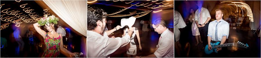 Sycamore-Farm-Wedding-Pics-Michal-DeJohn-11