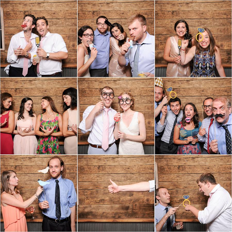 Sycamore-Farm-Wedding-Pics-Michal-DeJohn-12