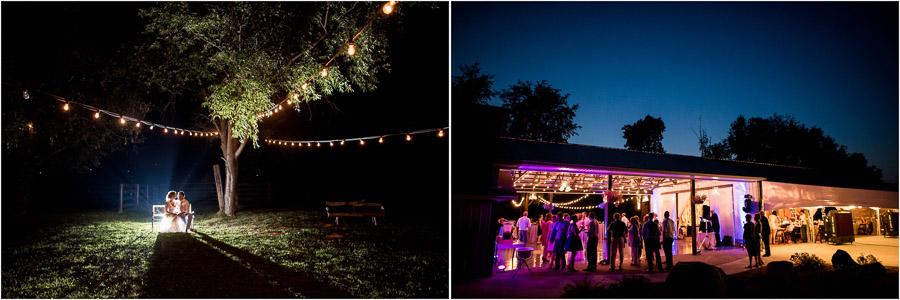 Sycamore-Farm-Wedding-Pics-Michal-DeJohn-13