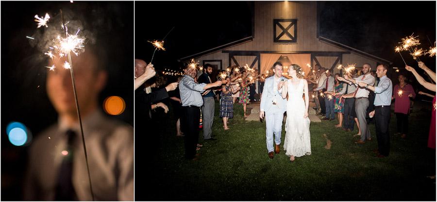 Sycamore-Farm-Wedding-Pics-Michal-DeJohn-14