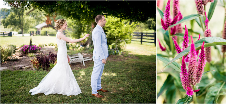 Sycamore-Farm-Wedding-Pics-Michal-DeJohn-2