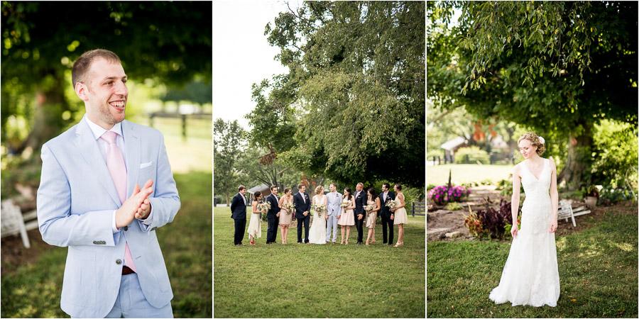 Sycamore-Farm-Wedding-Pics-Michal-DeJohn-3