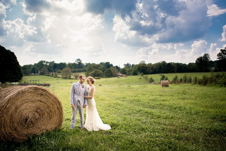 Sycamore-Farm-Wedding-Pics-Michal-DeJohn-4