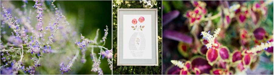 Sycamore-Farm-Wedding-Pics-Michal-DeJohn-5