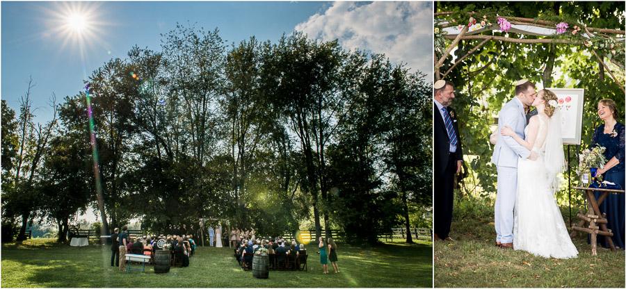 Sycamore-Farm-Wedding-Pics-Michal-DeJohn-6