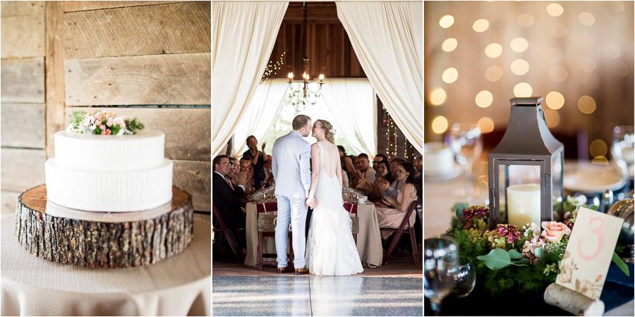 Sycamore-Farm-Wedding-Pics-Michal-DeJohn-7