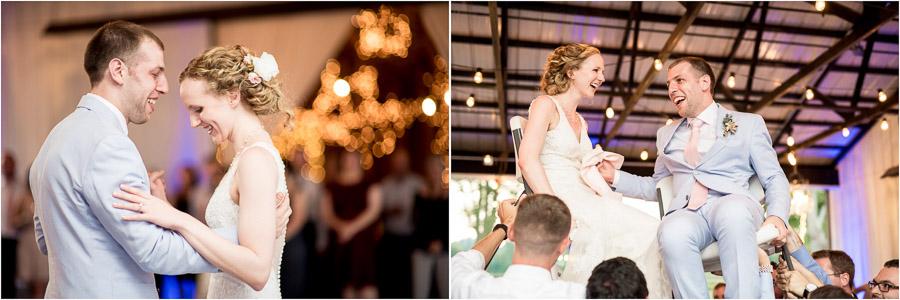 Sycamore-Farm-Wedding-Pics-Michal-DeJohn-8