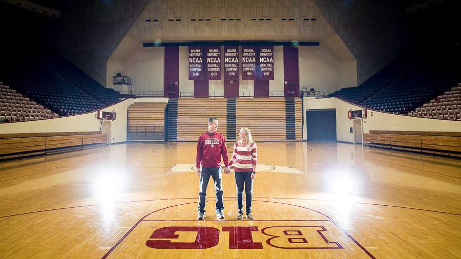 Assembly-Hall-Engagement-Shoot-Bloomington-Indiana-University-1