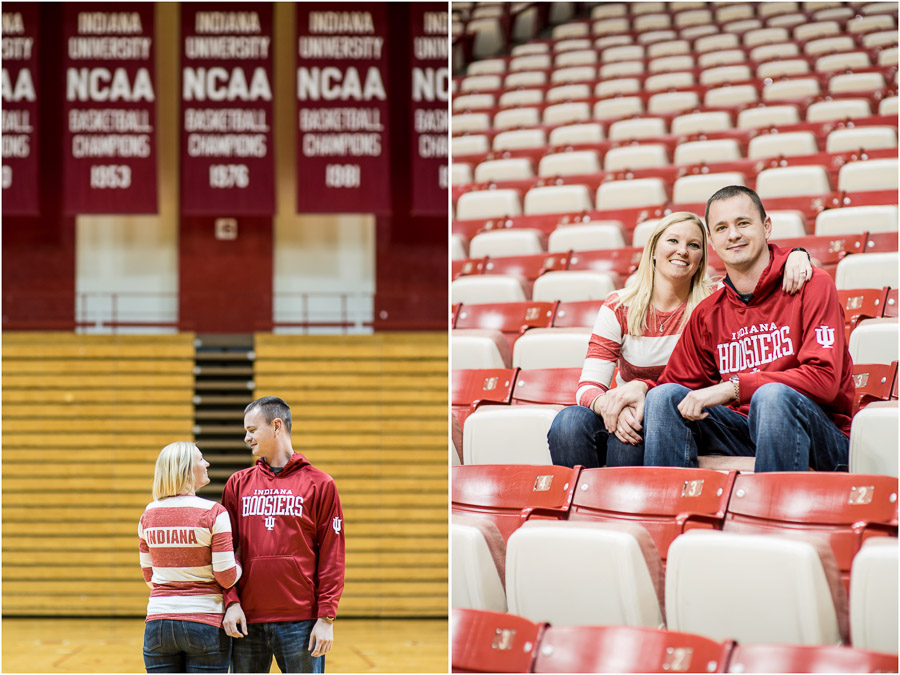 Assembly-Hall-Engagement-Shoot-Bloomington-Indiana-University-2