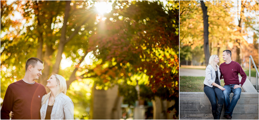 Assembly-Hall-Engagement-Shoot-Bloomington-Indiana-University-3