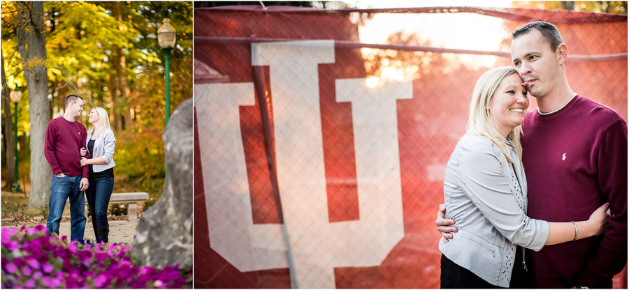 Assembly-Hall-Engagement-Shoot-Bloomington-Indiana-University-4