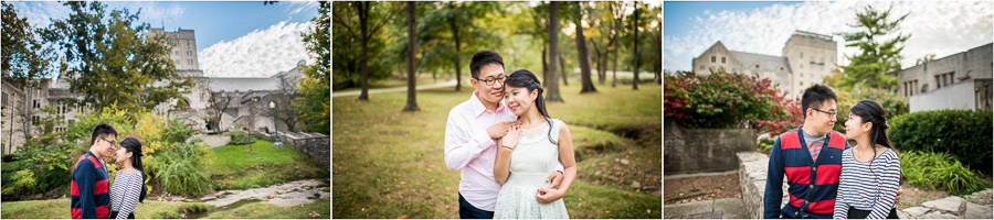 Indiana-University-Engagement-Photos-Wenqing-Yilong-1