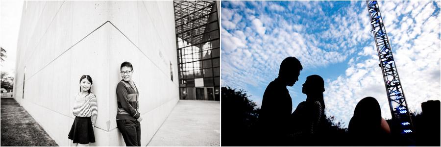 Indiana-University-Engagement-Photos-Wenqing-Yilong-3