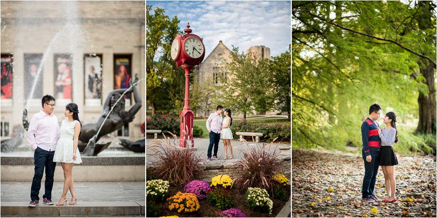 Indiana-University-Engagement-Photos-Wenqing-Yilong-4