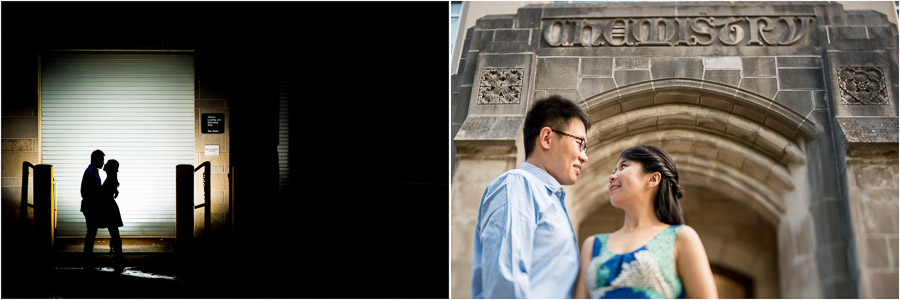 Indiana-University-Engagement-Photos-Wenqing-Yilong-5