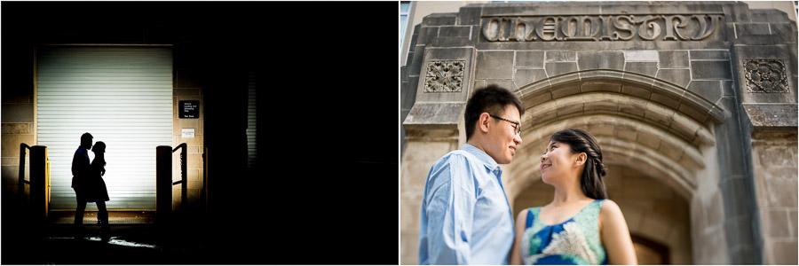 Indiana-University-Engagement-Photos-Wenqing-Yilong-5