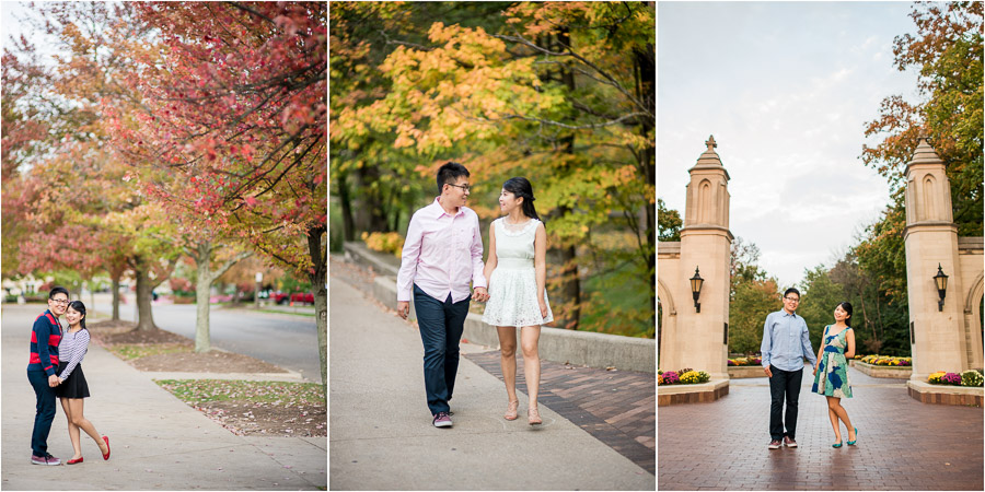 Indiana-University-Engagement-Photos-Wenqing-Yilong-6
