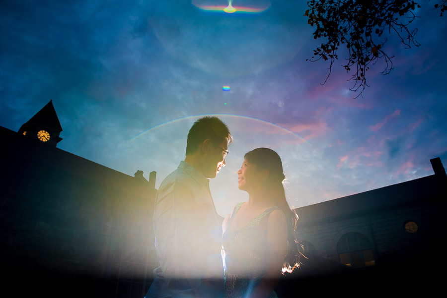 Indiana-University-Engagement-Photos-Wenqing-Yilong-8