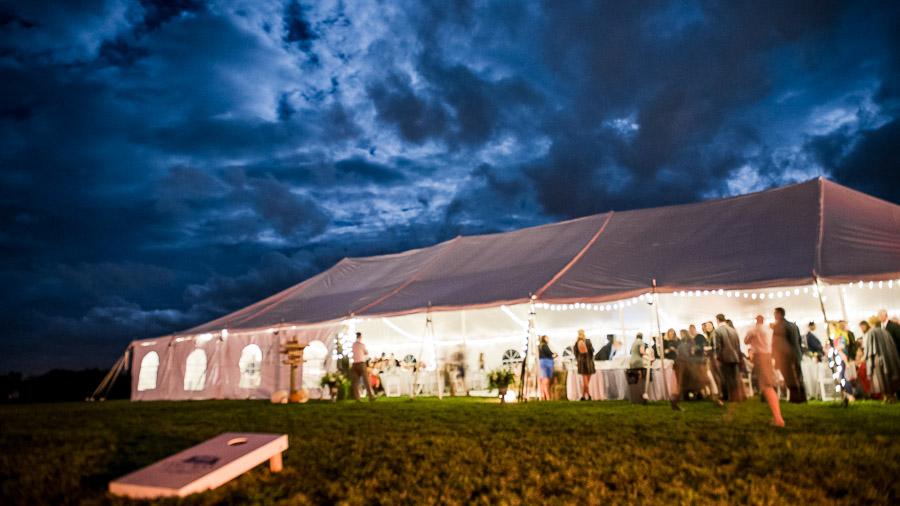 Jenny-Matt-Wedding-The-Columns-Six-Penny-Farm-Harrisonburg-Virginia-11