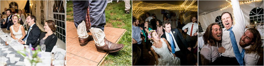 Jenny-Matt-Wedding-The-Columns-Six-Penny-Farm-Harrisonburg-Virginia-12