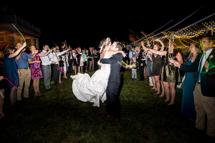Jenny-Matt-Wedding-The-Columns-Six-Penny-Farm-Harrisonburg-Virginia-13