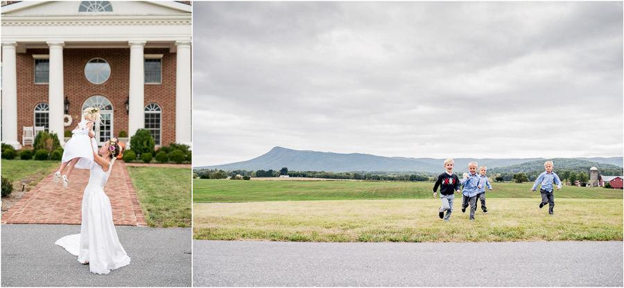 Jenny-Matt-Wedding-The-Columns-Six-Penny-Farm-Harrisonburg-Virginia-2