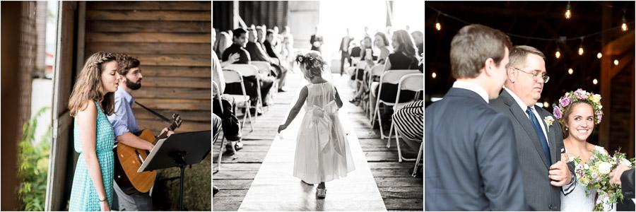 Jenny-Matt-Wedding-The-Columns-Six-Penny-Farm-Harrisonburg-Virginia-3
