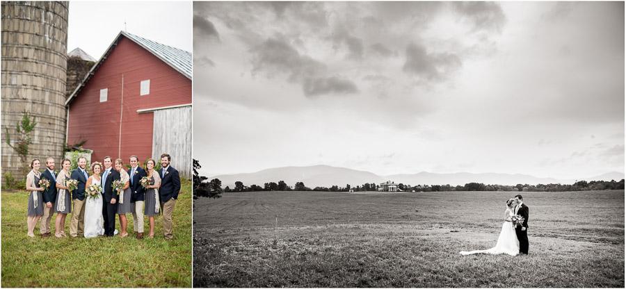 Jenny-Matt-Wedding-The-Columns-Six-Penny-Farm-Harrisonburg-Virginia-6
