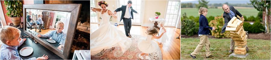 Jenny-Matt-Wedding-The-Columns-Six-Penny-Farm-Harrisonburg-Virginia-7