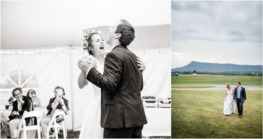 Jenny-Matt-Wedding-The-Columns-Six-Penny-Farm-Harrisonburg-Virginia-8
