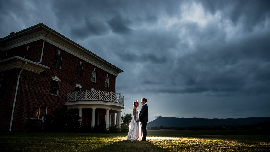 Jenny-Matt-Wedding-The-Columns-Six-Penny-Farm-Harrisonburg-Virginia-9