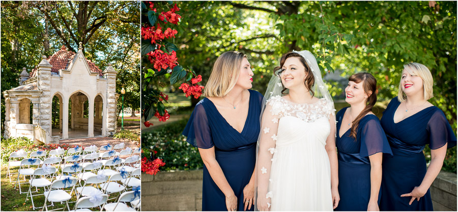 Rosewell-House-Wedding-Indiana-University-Bloomington-Monica-Jordan-1