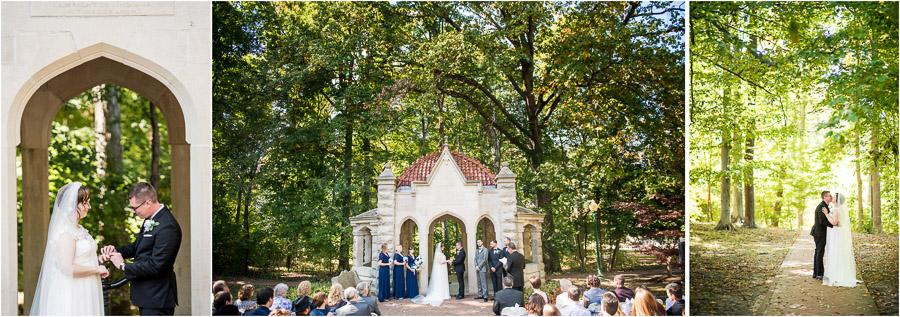 Rosewell-House-Wedding-Indiana-University-Bloomington-Monica-Jordan-3