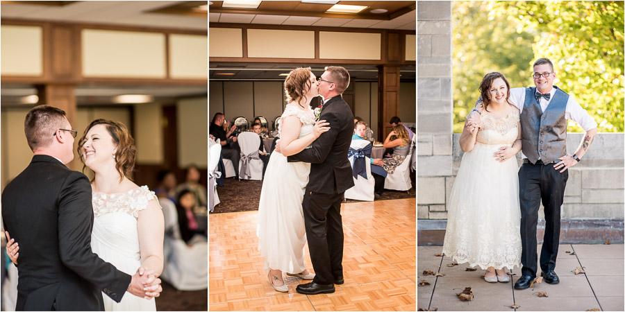 Rosewell-House-Wedding-Indiana-University-Bloomington-Monica-Jordan-8