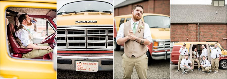 The-Fields-Wedding-Photography-Bloomington-Indiana-Scott-Melissa-4