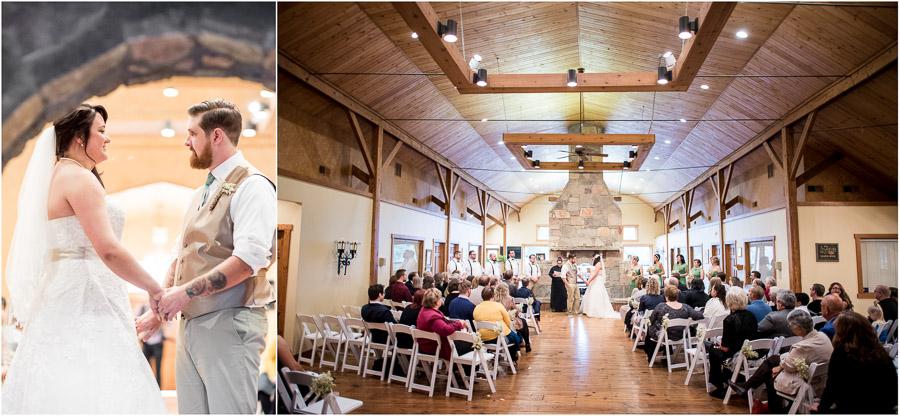 The-Fields-Wedding-Photography-Bloomington-Indiana-Scott-Melissa-5