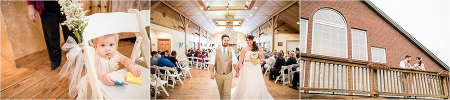 The-Fields-Wedding-Photography-Bloomington-Indiana-Scott-Melissa-6