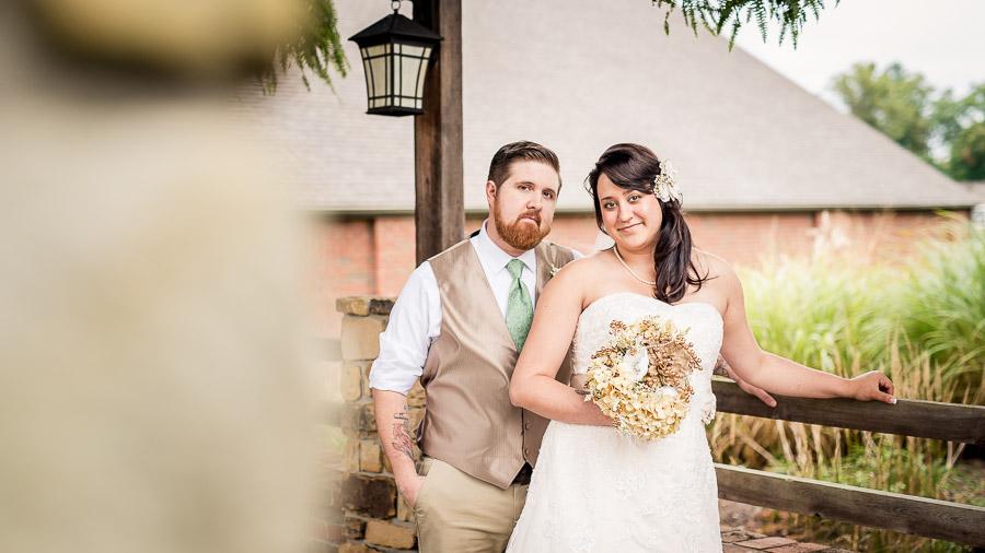 The-Fields-Wedding-Photography-Bloomington-Indiana-Scott-Melissa-7