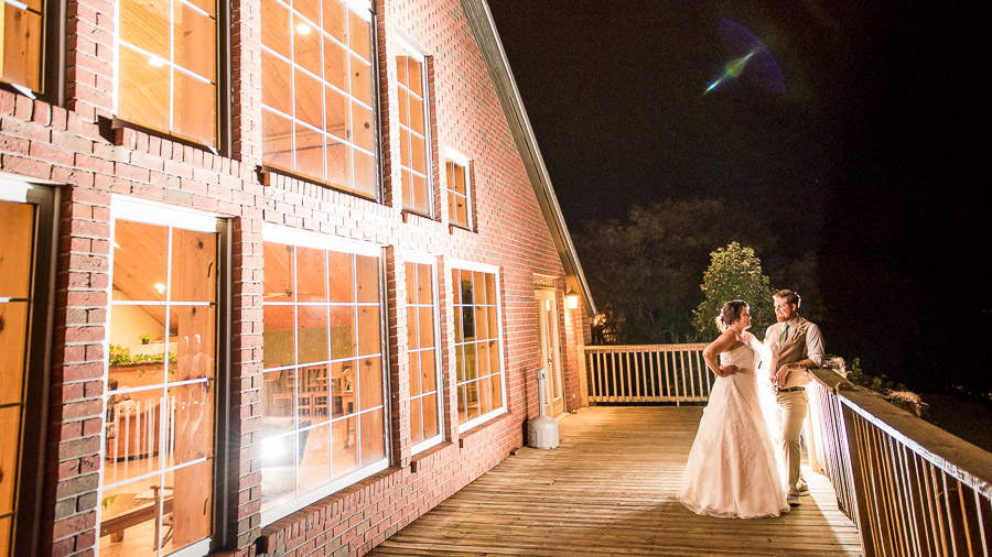 The-Fields-Wedding-Photography-Bloomington-Indiana-Scott-Melissa-9