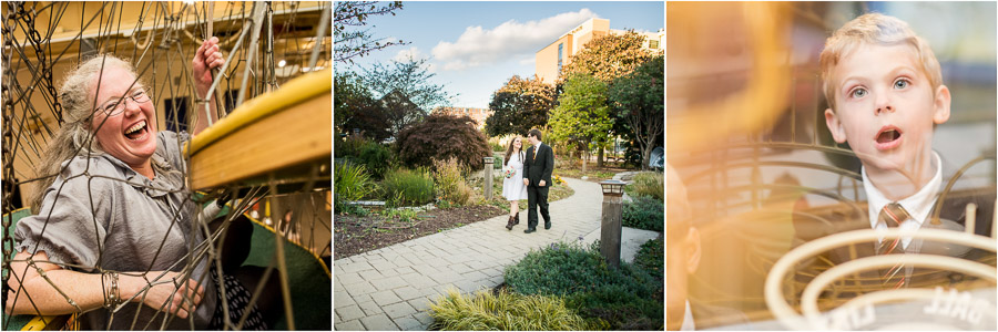 Wonderlab-Wedding-Photography-Bloomignton-Indiana-3