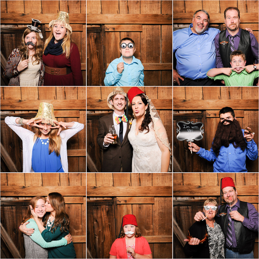 Artists-Retreat-Nashville-Indiana-Wedding-Zack-Noelle-1-2