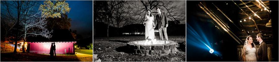 Artists-Retreat-Nashville-Indiana-Wedding-Zack-Noelle-11