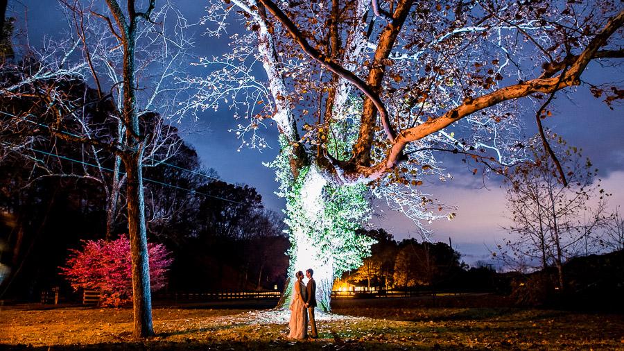 Artists-Retreat-Nashville-Indiana-Wedding-Zack-Noelle-12